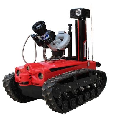 消防滅火偵察機器人.jpg